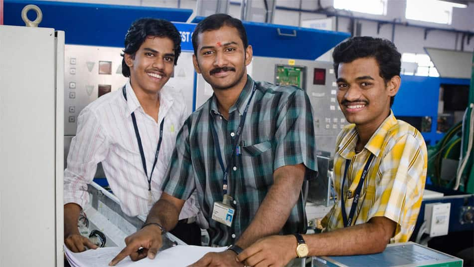 img_We offer_Indian technicians
